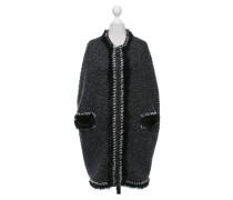 Second Hand  Jacke/Mantel aus Kaschmir