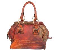 Second Hand  Handtasche Limited Edition