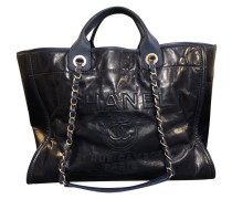 "Second Hand  ""Deauville Tote"""