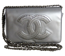 "Second Hand  ""Wallet on a Chain"""