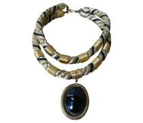 Second Hand  Vintage-Halskette