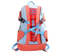Second Hand  Sports Line CC Rucksack