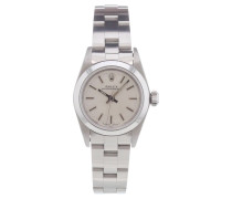 """Second Hand  """"Oyster Perpetual"""""""
