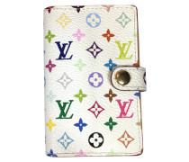 """Second Hand  """"Carnet de Bal Monogram Multicolore Canvas"""""""
