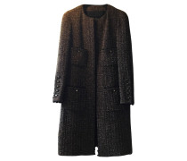 Second Hand  Tweed coat