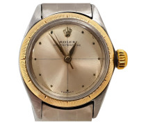 Second Hand  Oyster Perpetual Lady