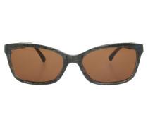 Second Hand  Sonnenbrille mit Sehstärke