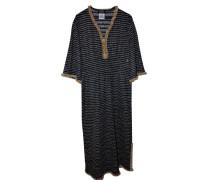 Second Hand  Kleid Paris-Dubai