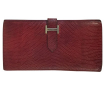 "Second Hand  ""Bearn Wallet"""