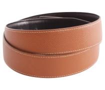 Second Hand  Wendegürtel aus Leder
