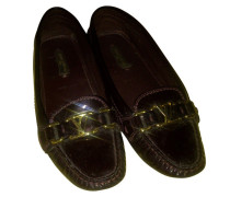 Second Hand  Loafers