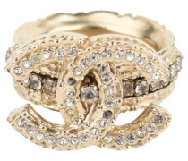 Second Hand  Ring
