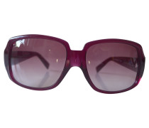 Second Hand  Brille in Bordeaux