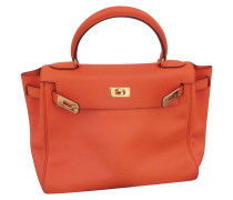 """Second Hand  """"Kelly Bag 28"""""""