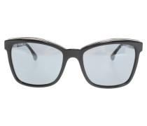 """Second Hand  Sonnenbrille """"5360"""""""