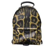 """Second Hand  """"Palm Springs"""" Leopard Limited Edition"""
