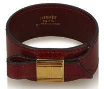 Second Hand  Leder Artemis Armband