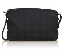 """Second Hand  """"New Travel Line Pouch"""""""