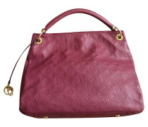 d2afacd91c833 Louis Vuitton Second Hand   Vintage Online Shop