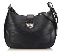 Second Hand  Musette Bagatelle Schultertasche