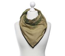 Second Hand  Schal/Tuch aus Baumwolle