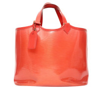 """Second Hand  """"Plage Beach Tote"""""""