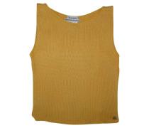 Second Hand  Pullover aus Seide/Kaschmir