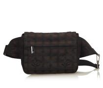 Second Hand  Belt Bag