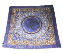 Second Hand  Kaschmir-Schal