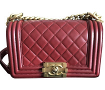 """Second Hand  """"Classic Flap Bag Small"""""""