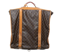 Second Hand  Kleidersack aus Monogram Canvas