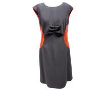 Second Hand  Kleid mit Pailletten
