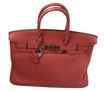 Second Hand  Hermes Birkin Bag 35