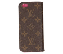 Second Hand  iPhone 6 Case