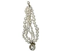 Second Hand  Perlen-Armband