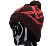 Second Hand  Hut/Mütze aus Wolle