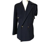 Second Hand  Vintage-Jacke