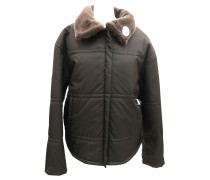Second Hand  Winterjacke