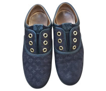 Second Hand  Popincourts Sneakers