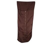 Second Hand  Kleidersack