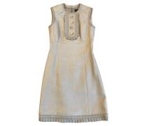 Second Hand  Ärmelloses Kleid