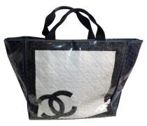 Second Hand  Strandtasche
