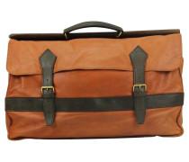 Second Hand  Reisetasche