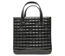 Second Hand  Tote Bag