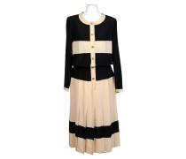 Second Hand  Vintage Kleid