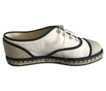 Second Hand  Espadrille Sneakers