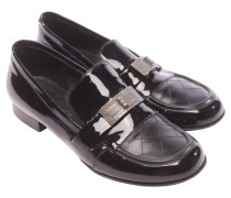 Second Hand  Loafer