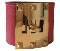 """Second Hand  """"Extreme Bracelet Rosé Jaipur"""""""