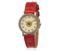 """Second Hand  """"Sellier 4.220 Watch"""""""