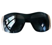 Second Hand  Monoshade-Sonnenbrille